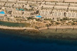 Albatros Citadel Sahl Hasheesh Resort Хургада