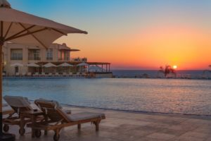 Cleopatra Luxury Resort Sharm El Sheikh Горящие туры