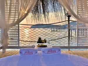 Club Hotel Anjelique Турция