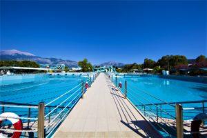 Daima Resort Турция
