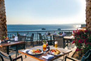 Jaz Fanara Resort & Residence Горящие туры