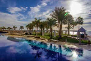 Monte Carlo Sharm El Sheikh Горящие туры