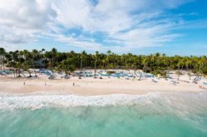Riu Naiboa Горящие туры