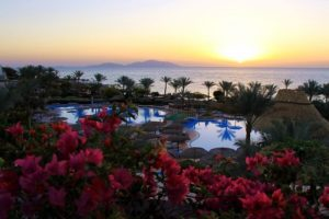 Royal Grand Sharm Египет