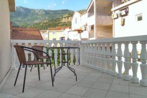 Hotel Sea Star Черногория