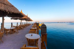 Siva Grand Beach Египет