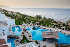 Siva Sharm (Ex.Savita Resort)  Египет