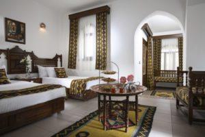 Royal Holiday Beach Resort & Casino Египет