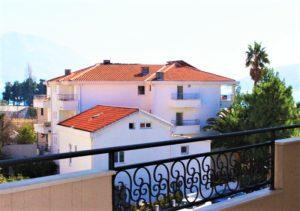 Villa Franeta Черногория