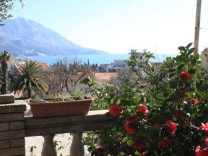 Villa Stanisic Горящие туры