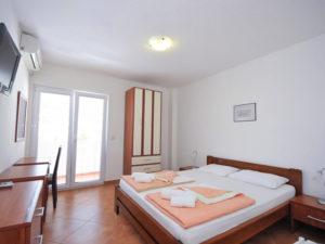 Villa Stevan Черногория