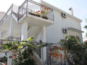 Villa Vera Черногория