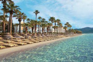 Ideal Prime Beach Турция