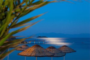 Mio Bianco Resort Эгейское побережье