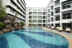 Dragon Beach Resort (регион - Паттайя) Горящие туры