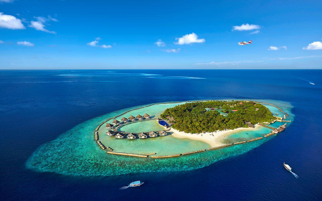 Мальдивы_3