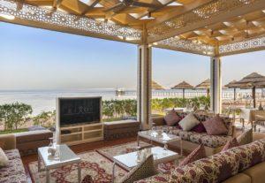 Rixos Sharm El Sheikh Resort (Ex Royal Grand Azur) (регион - Шарм Эль Шейх) Горящие туры