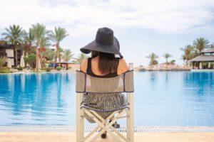 Savoy Hotel (регион - Шарм Эль Шейх) Горящие туры