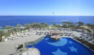 Stella Di Mare Beach Hotel & SPA (регион - Шарм Эль Шейх) Горящие туры