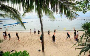 Fortuna 4*(Pattaya) (регион - Паттайя) (регион - Паттайя+Бангкок) Горящие туры