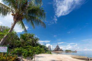 Garden Sea View Resort (регион - Паттайя) (регион - Паттайя+Бангкок) (регион - Север) Горящие туры