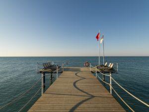 Sherwood Dreams Resort (регион - Белек) Турция