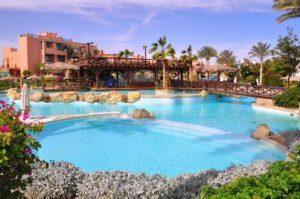 Rehana Sharm Resort (регион - Шарм Эль Шейх) Египет