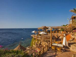Maritim Jolie Ville Golf & Resort (регион - Шарм Эль Шейх) Горящие туры