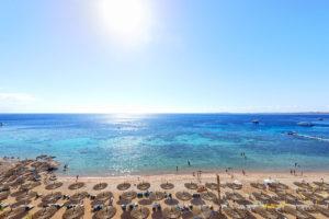 Reef Oasis Beach Resort (регион - Шарм Эль Шейх) Египет