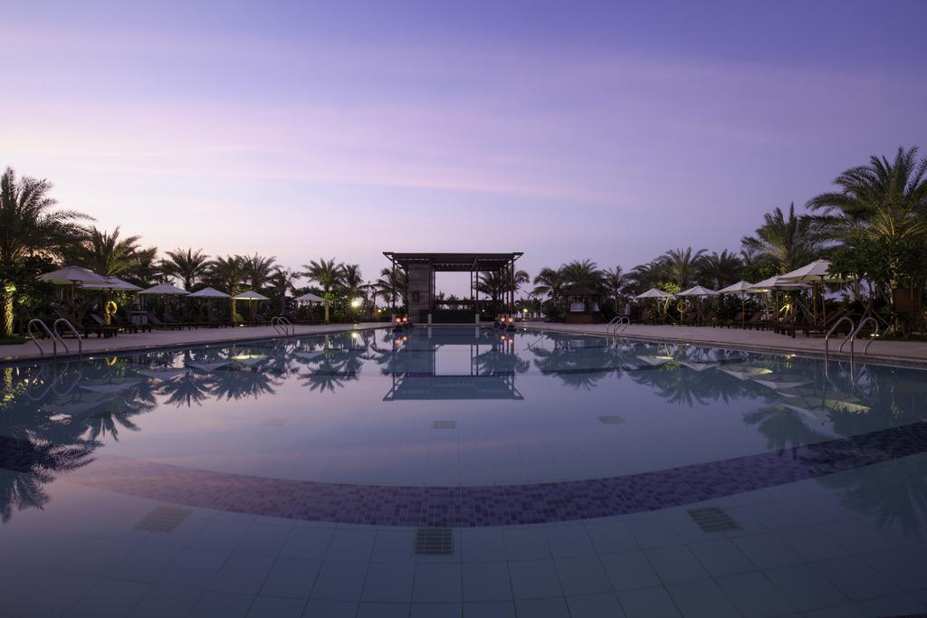 Aloha Oceanfront Suite Resort _2