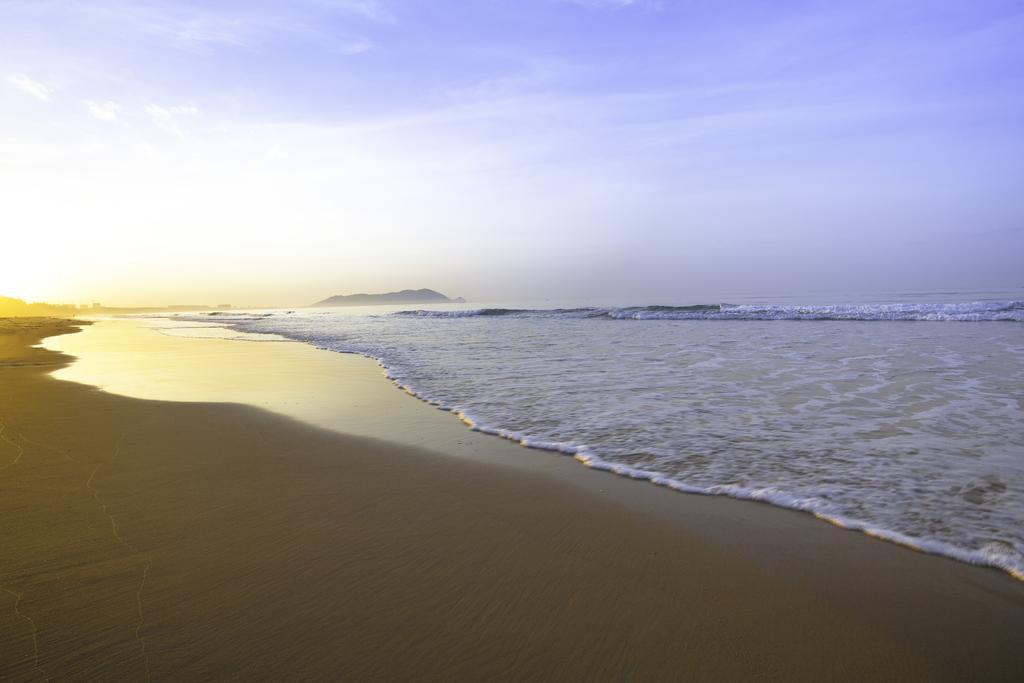остров Хайнань_3
