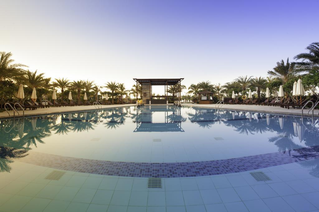 Aloha Oceanfront Suite Resort _4