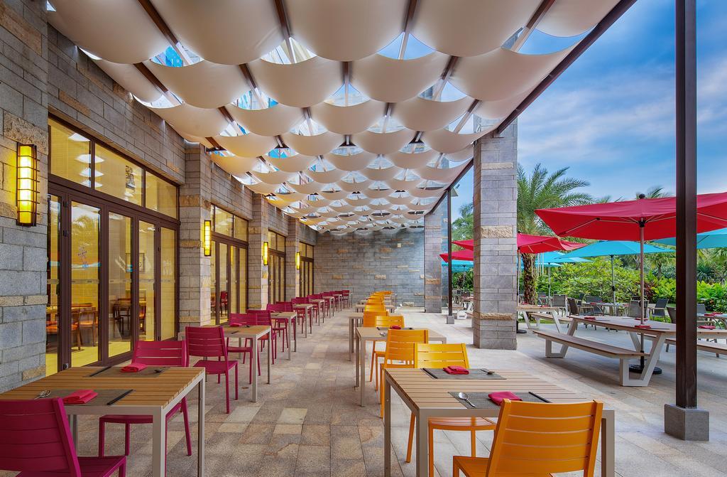 Aloha Oceanfront Suite Resort _5