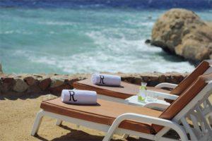 Renaissance Golden View Beach (регион - Шарм Эль Шейх) Горящие туры