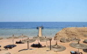 Royal Paradise Resort (регион - Шарм Эль Шейх) Египет