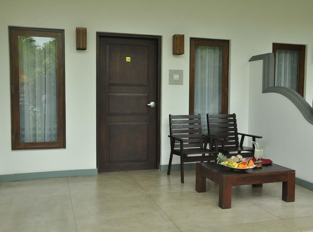 Шри-Ланка_2