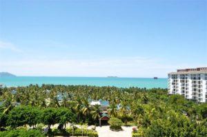 Palm Beach Resort Горящие туры