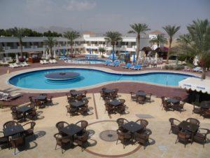 Viva Sharm Hotel (ex.Top Choice Viva Sharm) (регион - Шарм Эль Шейх) Египет