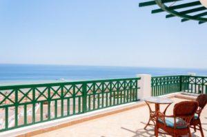 Coral Beach Resort Montazah Египет