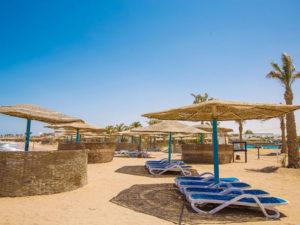 Golden 5 The Club Hotel (регион - Хургада) Египет