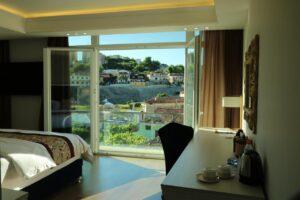 Hotel Brais Горящие туры