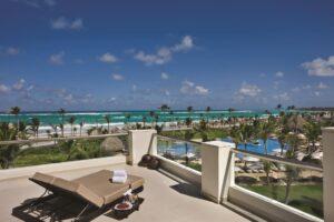 Hard Rock Hotel & Casino Punta Cana Горящие туры