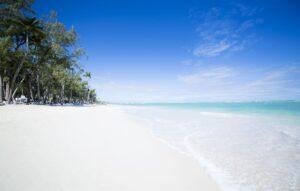 Vista Sol Punta Cana Beach Resort Горящие туры