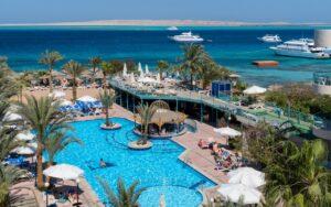 Bella Vista Египет