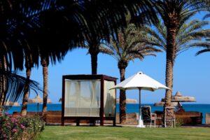 Sentido Palm Royale Soma Bay Египет