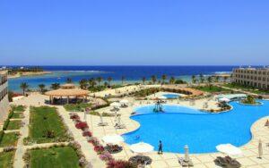 Royal Brayka Beach Resort Горящие туры