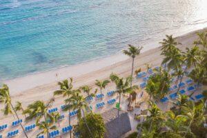 Impressive Punta Cana Доминикана